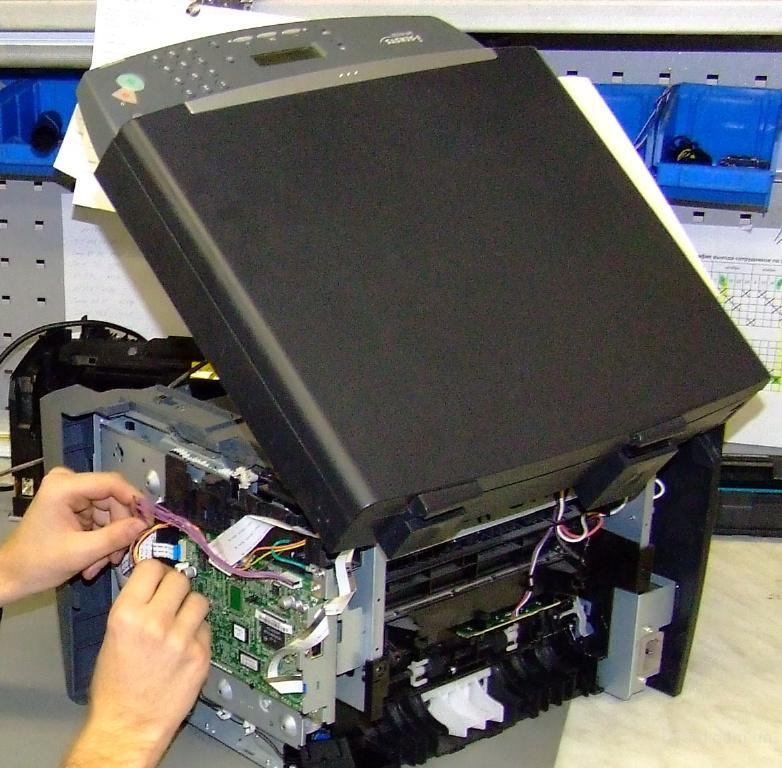 1-remont-printerov-i-mfu-na-troeschine-diagnostika