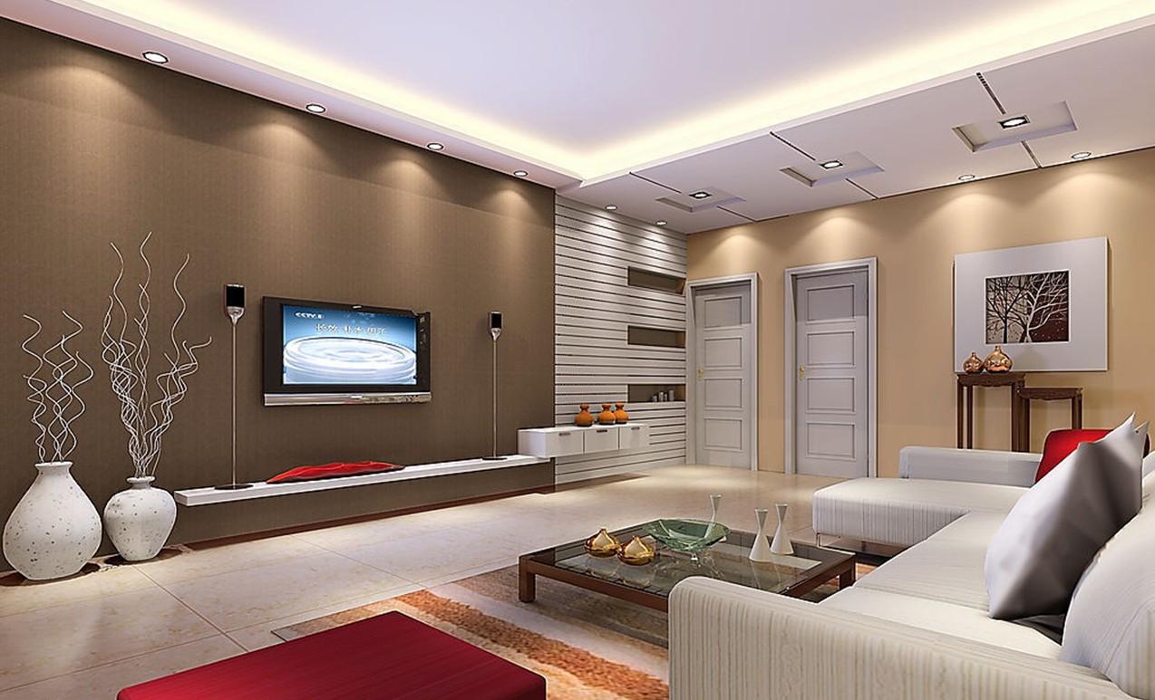 Trendy-house-interior-design-philippines