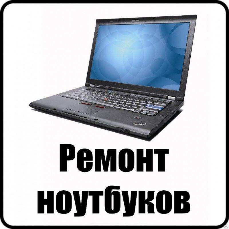 470685e13d9bbaddaa647497d6335d11
