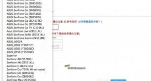 cb86848a9ead48dbb38dea7c10458773