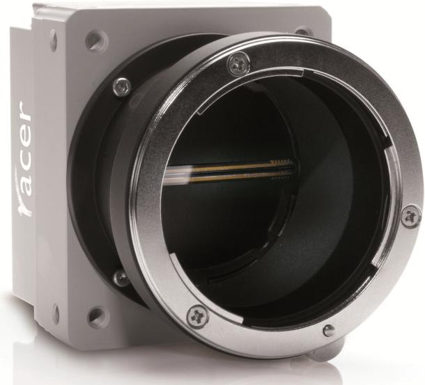 preimuschestva-lineinah-kamer-basler
