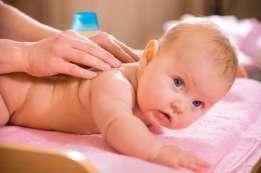 detskiy-massazh-osobennosti-i-neobhodimost