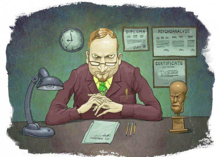 glavnie-sekreti-vibora-horoshego-psihologa