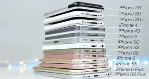 razvitie-kompanii-apple
